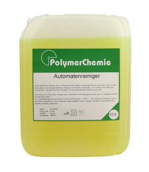 automatenreiniger_polymerchemie_10l_03140010
