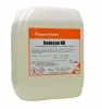bodesan-hd-10l-polymerchemie