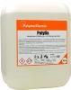 polyfix-entfettung-reinigungsmittel_polymerchemie__10l_03842010