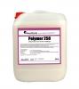 polymer-250-vollpflege-reinigon