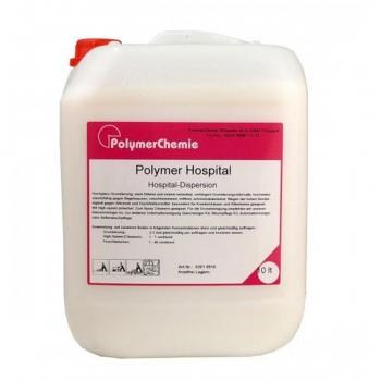 Polymer Hospital 10L