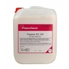 Polymer SG 105 10L