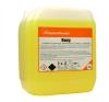 roxy_grundreiniger_linoleum_polymerchemie_10l_03350010