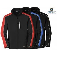 softshell-jacke-ohio