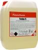 tedox-s_hochleistungsreiniger_polymerchemie_10l_03719010