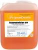 universalreiniger-eco_polymerchemie_10l_03170010