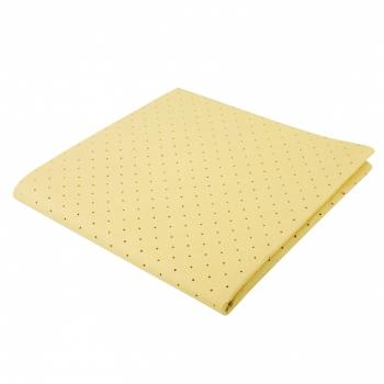 6020096_Lochltuch-gelb