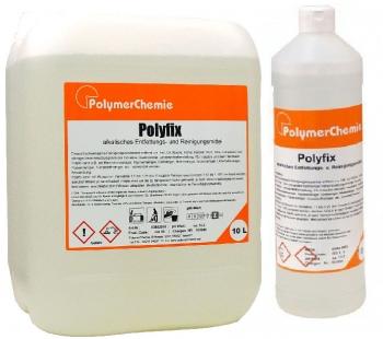 Polyfix