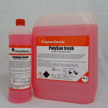 PolySan_Fresh_Duo klein